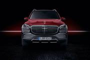 2020-Mercedes-Maybach-GLS-38