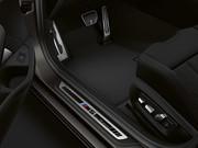 2020-BMW-M5-Edition-35-Jahre-11