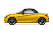 2020-Toyota-Copen-GR-Sport-8