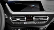 2020-BMW-1-Series-10