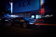 BMW-i8-Ultimate-Sophisto-Edition-BMW-i3s-Edition-Road-Style-7