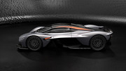Aston-Martin-Valkyrie-AMR-Track-Performance-Pack-7