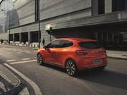 2019-Renault-Clio-14