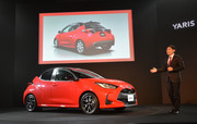 2020-Toyota-Yaris-40