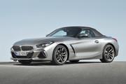 2020_BMW_Z4_21