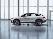 2020-Audi-Q3-Sportback-35
