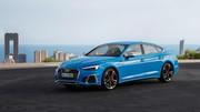 2020-Audi-A5-Audi-S5-13