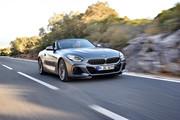 2020-BMW-Z4-14