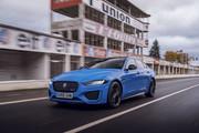 2020-Jaguar-XE-Reims-Edition-14
