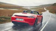 Porsche-718-Cayman-T-Porsche-718-Boxster-T-14
