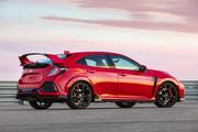 2019-Honda-Civic-Type-R-and-Civic-Hatchback-23