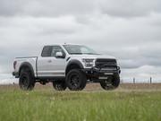 2019-Ford-Raptor-Hennessey-Veloci-Raptor-V8-15