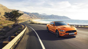 Ford-Mustang55-1