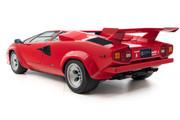 1984-Lamborghini-Countach-5000-S-10