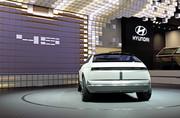 Hyundai-45-EV-Concept-2