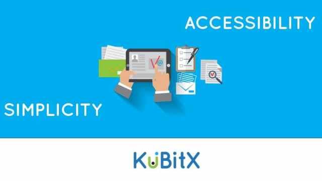 KuBitX The First PanAfrican Exchange Goes Live