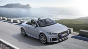 2020-Audi-TTS-competition-24