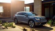 2020-Volkswagen-Atlas-Cross-Sport-5