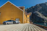 Lamborghini-Huracan-Evo-expedition-34