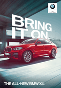 BMW-X4-launched-at-a-starting-price-of-Rs-60-60-lakh-1