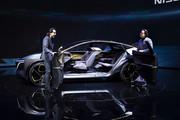 Nissan-IMs-Concept-14
