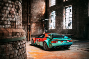 BMW-M1-Art-Car-by-Andy-Warhol-4