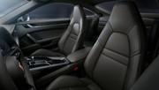 2020-Porsche-911-Carrera-4-14