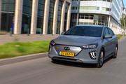 2020-Hyundai-Ioniq-Electric-3