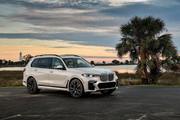 2020-BMW-X7-135