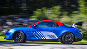 Alpine-A110-Rally-7