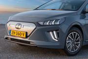2020-Hyundai-Ioniq-Electric-4