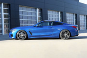 BMW-M850i-by-G-Power-1