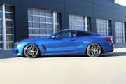BMW-M850i-by-G-Power-1