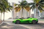 Lamborghini-Hurac-n-Evo-Spyder-11