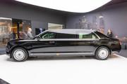 Aurus-Senat-S600-Senat-Limousine-S700-5