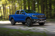 Ford-Ranger-FX2-Package-10