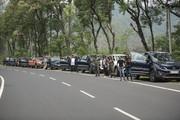 Tata-SOUL-drive-to-Bhutan-3