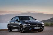 2020-Mercedes-Benz-CLA-Coup-11