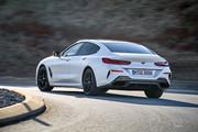 2020-BMW-8-Series-Gran-Coupe-72