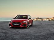 2020-Audi-RS4-Avant-23