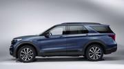 2020-Ford-Explorer-Plug-In-Hybrid-4
