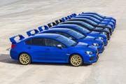 Subaru-WRX-STI-Final-Edition-30