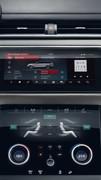 Range-Rover-Velar-SVAutobiography-Dynamic-Edition-24