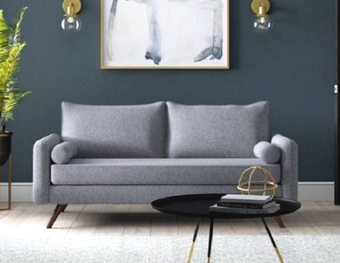 SMM-Sofa2Seater-045