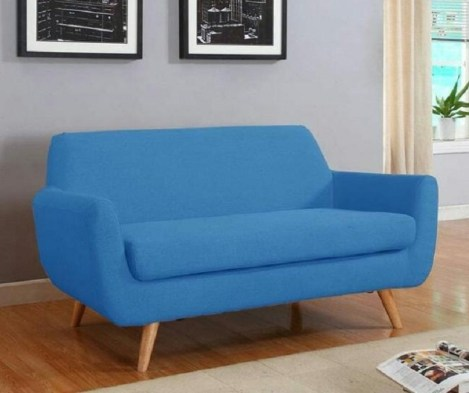 SMM-Sofa2Seater-014