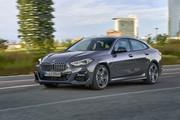 2020-BMW-2-Series-Gran-Coupe-35
