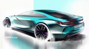 2020-BMW-2-Series-Gran-Coupe-42