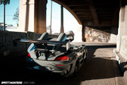 BMW-Z4-Continuum-by-Bulletproof-12