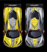 Chevrolet-Corvette-C8-R-20