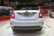 Fiat-500-500-X-500-L-120th-10